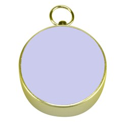 Pastel Color   Light Bluish Gray Gold Compasses by tarastyle