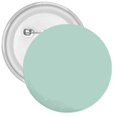 Pastel Color   Light Greenish Gray 3  Buttons by tarastyle