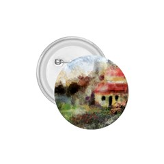 Old Spanish Village 1 75  Buttons by digitaldivadesigns