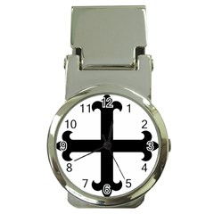 Cross Fleury Money Clip Watches