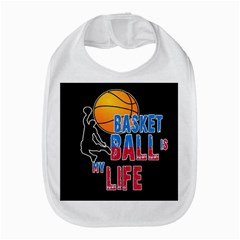 Basketball is my life Amazon Fire Phone