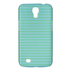 Decorative Lines Pattern Samsung Galaxy Mega 6 3  I9200 Hardshell Case