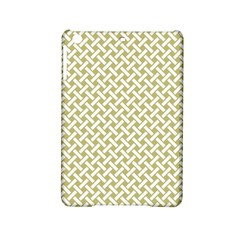 Artistic Pattern Ipad Mini 2 Hardshell Cases by Valentinaart
