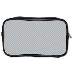 Artistic Pattern Toiletries Bags 2 Side