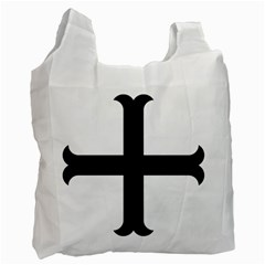 Cross Molin Recycle Bag (one Side) by abbeyz71