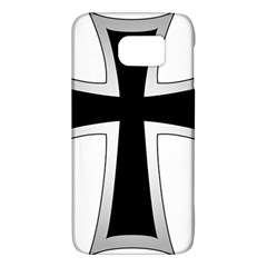 Cross Of The Teutonic Order Galaxy S6 by abbeyz71
