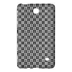 I Ching  Samsung Galaxy Tab 4 (7 ) Hardshell Case  by Valentinaart