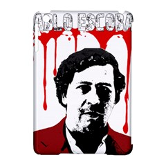Pablo Escobar  Apple Ipad Mini Hardshell Case (compatible With Smart Cover)