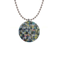 Misc Brushes           1  Button Necklace by LalyLauraFLM