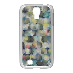 Misc Brushes     Samsung Galaxy Note 2 Case (white) by LalyLauraFLM