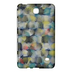 Misc Brushes     Sony Xperia Z3 Hardshell Case by LalyLauraFLM