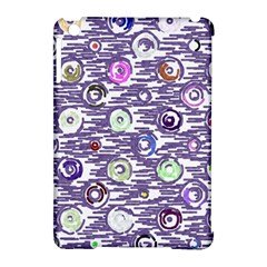 Painted Circles     Samsung Galaxy S3 S Iii Classic Hardshell Back Case by LalyLauraFLM