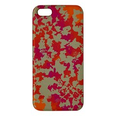 Spots      Samsung Galaxy Note 3 Leather Folio Case by LalyLauraFLM