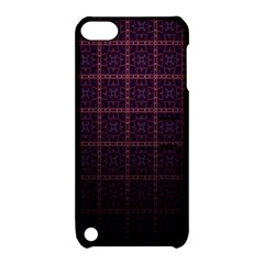 Best Pattern Wallpapers Apple Ipod Touch 5 Hardshell Case With Stand by Nexatart