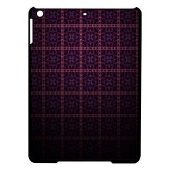Best Pattern Wallpapers Ipad Air Hardshell Cases by Nexatart