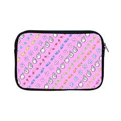 Chaffyyami Nurse Desktop Apple Ipad Mini Zipper Cases