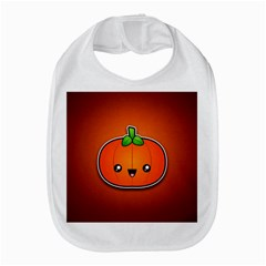 Simple Orange Pumpkin Cute Halloween Amazon Fire Phone