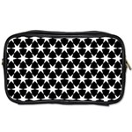 Star Egypt Pattern Toiletries Bags 2-Side Front