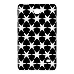 Star Egypt Pattern Samsung Galaxy Tab 4 (7 ) Hardshell Case  by Nexatart
