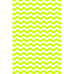 Chevron Background Patterns 5 5  X 8 5  Notebooks by Nexatart