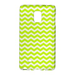 Chevron Background Patterns Galaxy Note Edge
