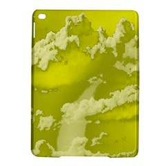 Sky Ipad Air 2 Hardshell Cases by ValentinaDesign