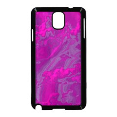Sky Samsung Galaxy Note 3 Neo Hardshell Case (black) by ValentinaDesign