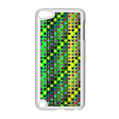 Patterns For Wallpaper Apple Ipod Touch 5 Case (white)