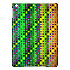 Patterns For Wallpaper Ipad Air Hardshell Cases