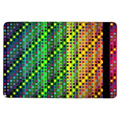 Patterns For Wallpaper Ipad Air Flip by Nexatart
