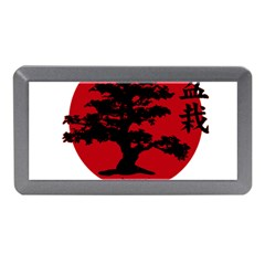 Bonsai Memory Card Reader (mini) by Valentinaart