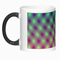 Art Patterns Morph Mugs by Nexatart