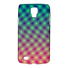 Art Patterns Galaxy S4 Active by Nexatart