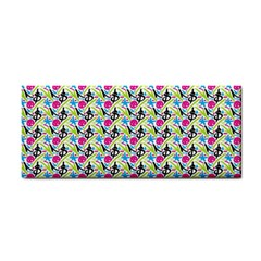 Cool Graffiti Patterns  Cosmetic Storage Cases