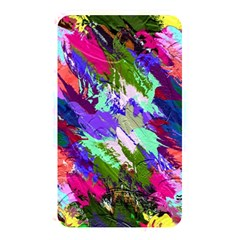 Tropical Jungle Print And Color Trends Memory Card Reader by Nexatart