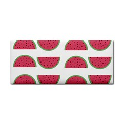 Watermelon Pattern Cosmetic Storage Cases