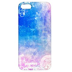 Horoscope Compatibility Love Romance Star Signs Zodiac Apple Iphone 5 Hardshell Case With Stand