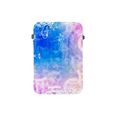 Horoscope Compatibility Love Romance Star Signs Zodiac Apple Ipad Mini Protective Soft Cases by Mariart
