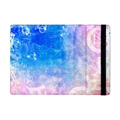 Horoscope Compatibility Love Romance Star Signs Zodiac Ipad Mini 2 Flip Cases by Mariart