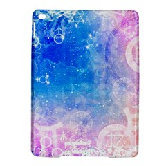 Horoscope Compatibility Love Romance Star Signs Zodiac Ipad Air 2 Hardshell Cases by Mariart