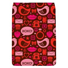 Xoxo! Flap Covers (l)