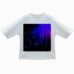 Big Bang Infant/toddler T Shirts by ValentinaDesign