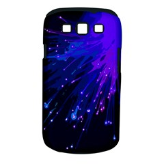 Big Bang Samsung Galaxy S Iii Classic Hardshell Case (pc+silicone)