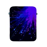 Big bang Apple iPad 2/3/4 Protective Soft Cases Front