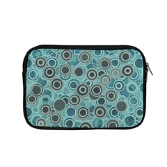 Abstract Aquatic Dream Apple Macbook Pro 15  Zipper Case