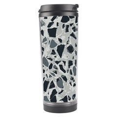 Textures From Beijing Travel Tumbler by Nexatart