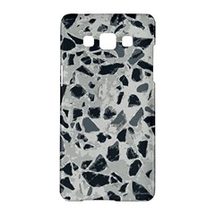 Textures From Beijing Samsung Galaxy A5 Hardshell Case  by Nexatart