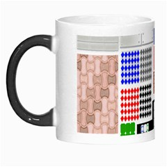Texture Package Morph Mugs by Nexatart