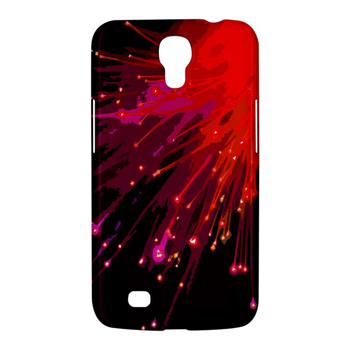 Big bang Samsung Galaxy Mega 6.3  I9200 Hardshell Case