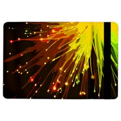 Big Bang Ipad Air 2 Flip by ValentinaDesign